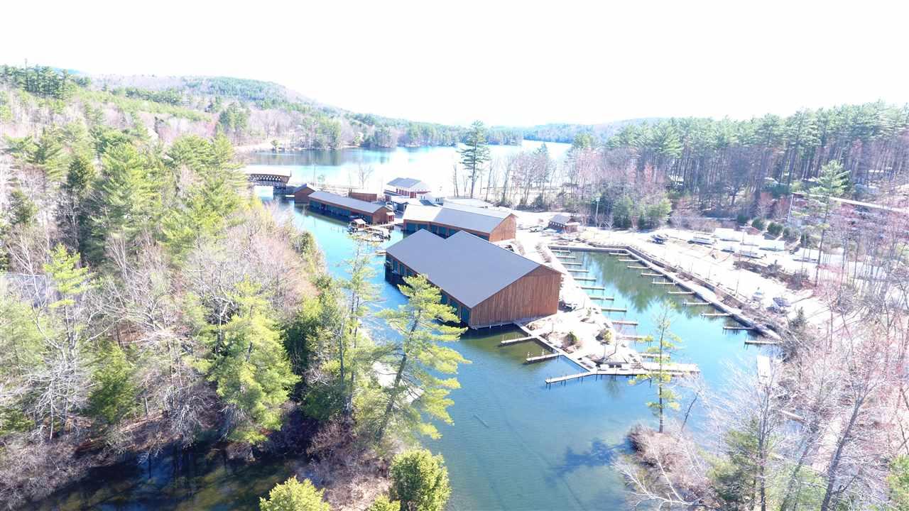 ASHLAND NHLand / Acres for sale