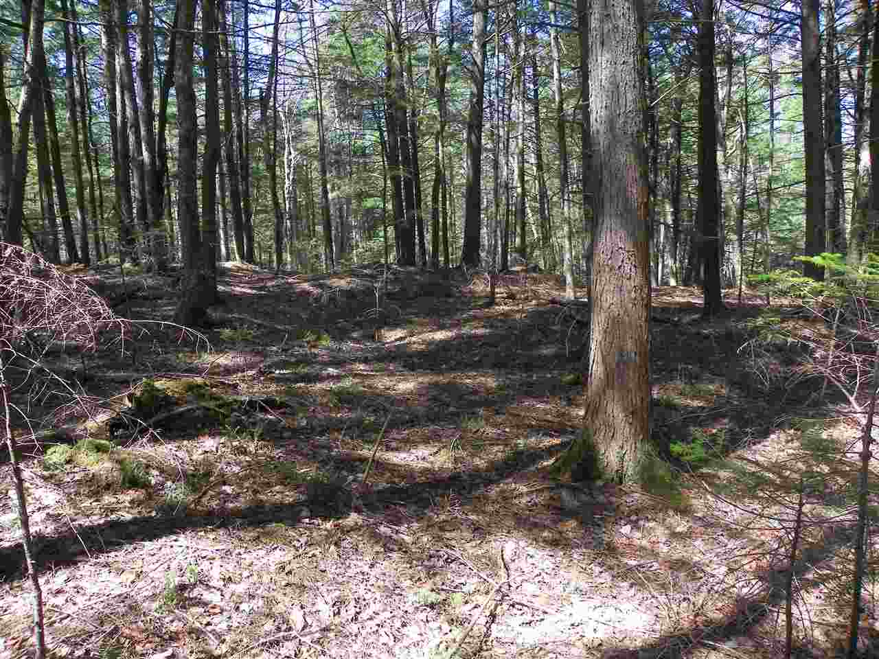 ENFIELD NHLAND  for sale $$54,900 | 5.3 Acres  | Price Per Acre $0