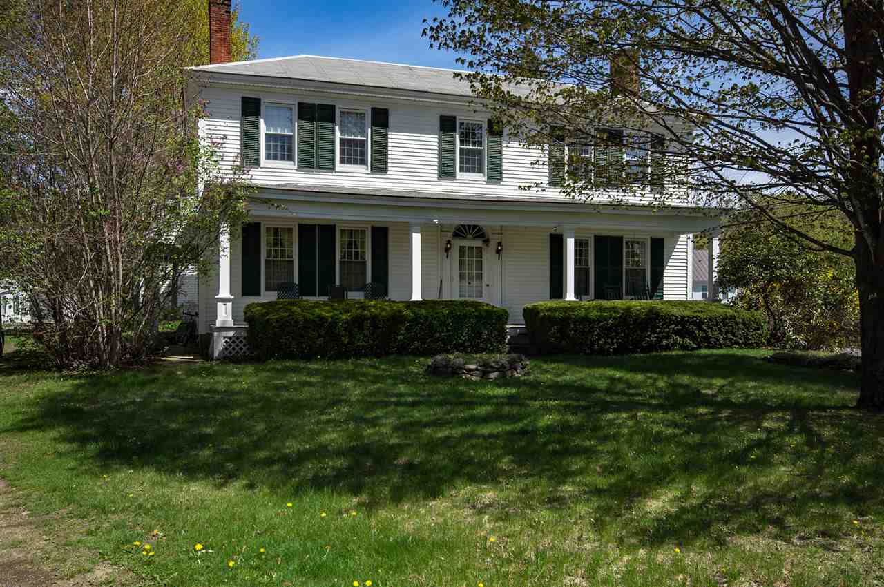 TOWNSHEND VTHome for sale $$399,000   $92 per sq.ft.