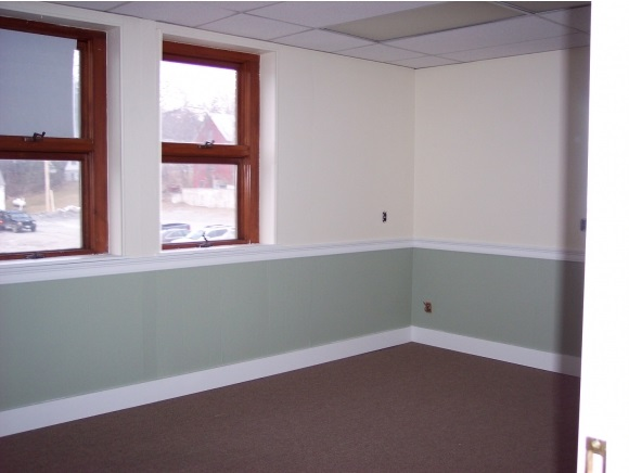NEWPORT NH Commercial Lease for rent $Commercial Lease For Lease: $325 with Lease Term