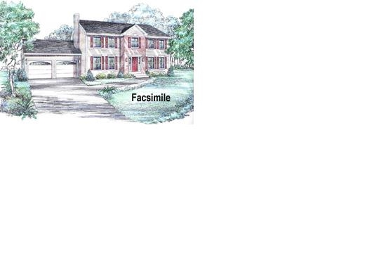 Hooksett NH Home for sale $List Price is $310,900