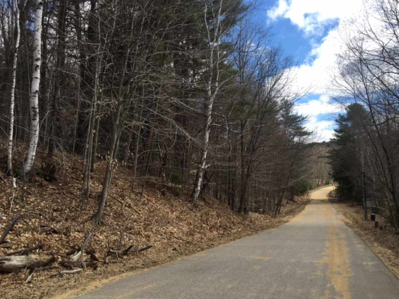GILMANTON NH  LAND  for sale $47,000