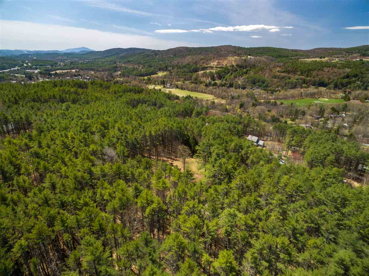 NORWICH VT LAND  for sale $$225,000 | 4 Acres  | Price Per Acre $0