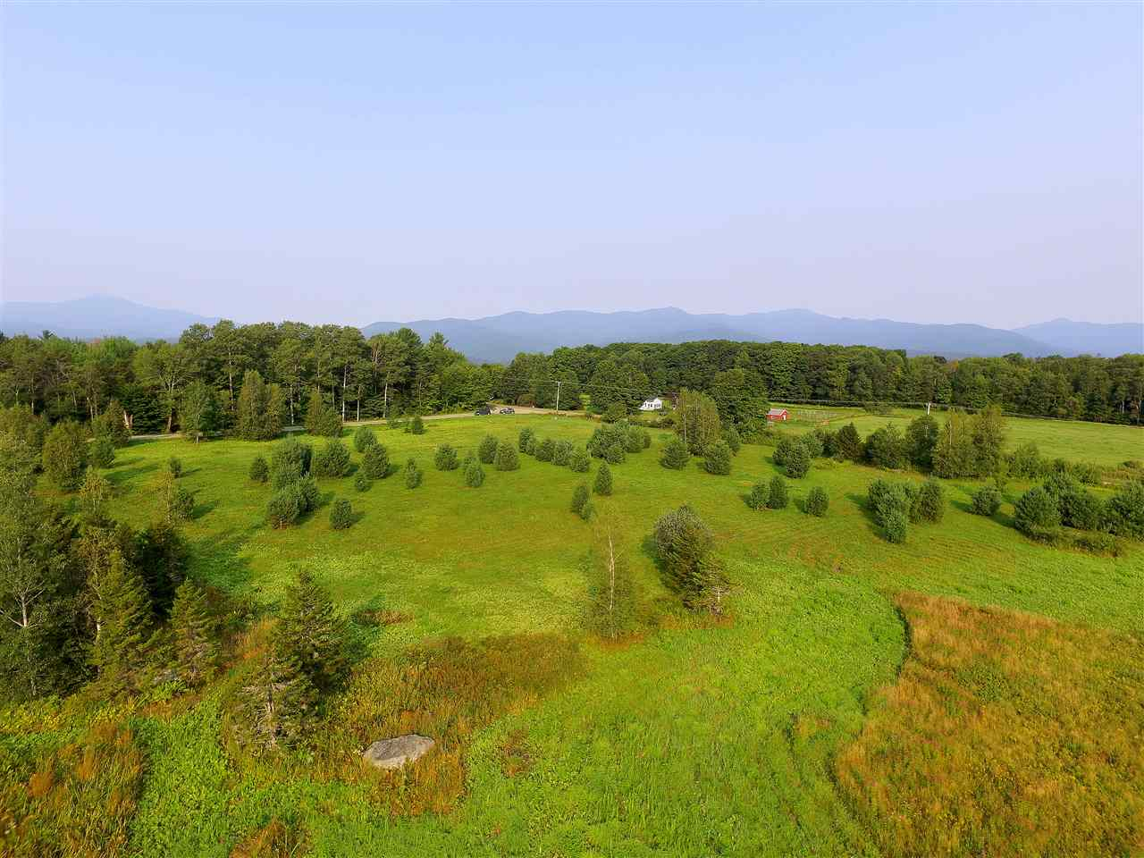 Property for sale at 0 Sweet Road and Ripley Road, Waterbury,  VT 05677