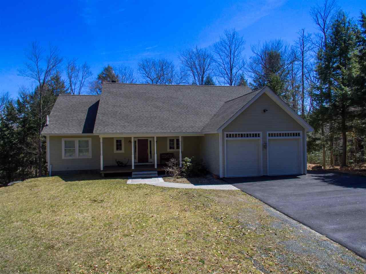 CROYDON NHHome for sale $$365,000 | $163 per sq.ft.