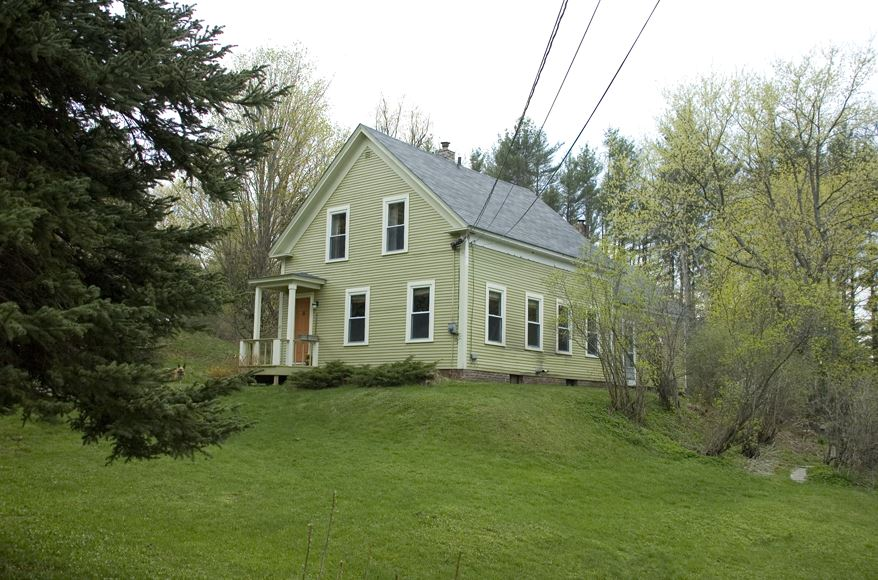 CLAREMONT NH Home for sale $$112,000 | $71 per sq.ft.