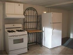 Alton NH Apartment for sale