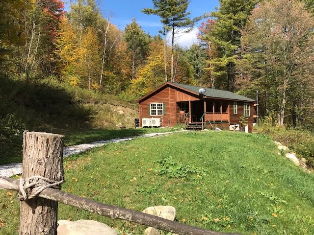 CLARENDON VT Home for sale $$189,000 | $180 per sq.ft.