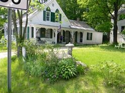 ALSTEAD NH Home for sale $$163,500 | $65 per sq.ft.
