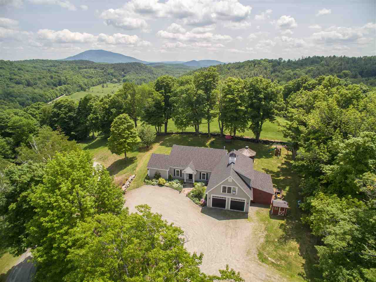 West Windsor VT  for sale $List Price is $825,000