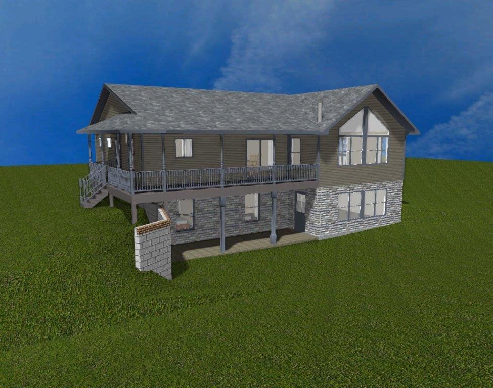 Fairlee VTHome for sale $$475,000 $190 per sq.ft.