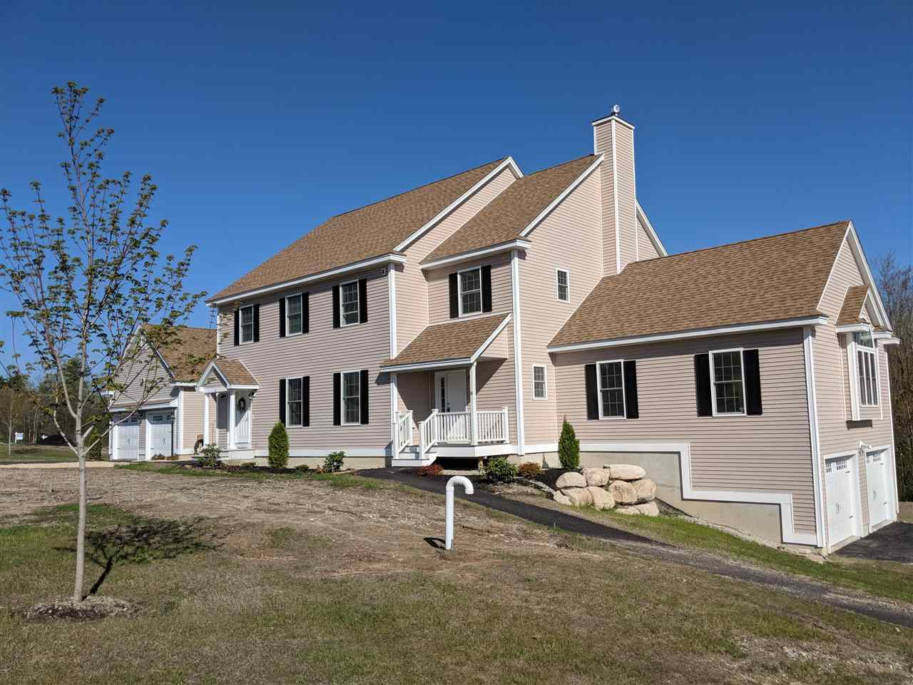 Chester NHCondo for sale $List Price is $384,900