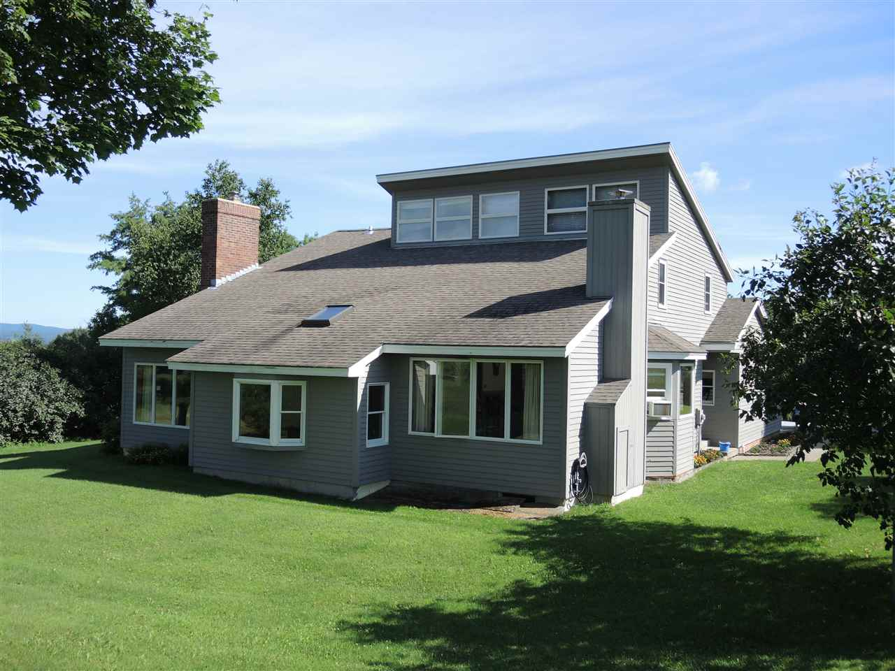 CLARENDON VT Home for sale $$289,000 | $132 per sq.ft.