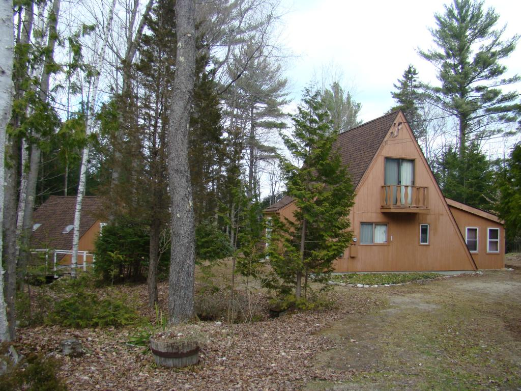 94 birch circle campton nh 03223 roper real estate for New build homes under 250k