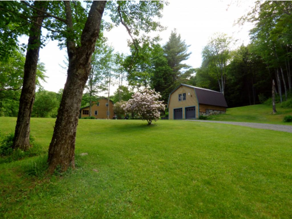 ATHENS VT Home for sale $$375,000 | $124 per sq.ft.