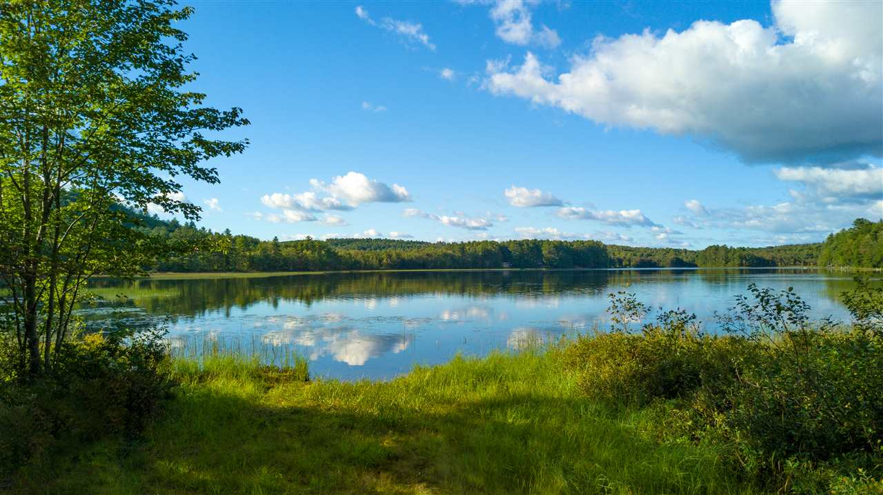 GRANTHAM NH LAND  for sale $$110,000 | 1.77 Acres  | Price Per Acre $0  | Total Lots 2