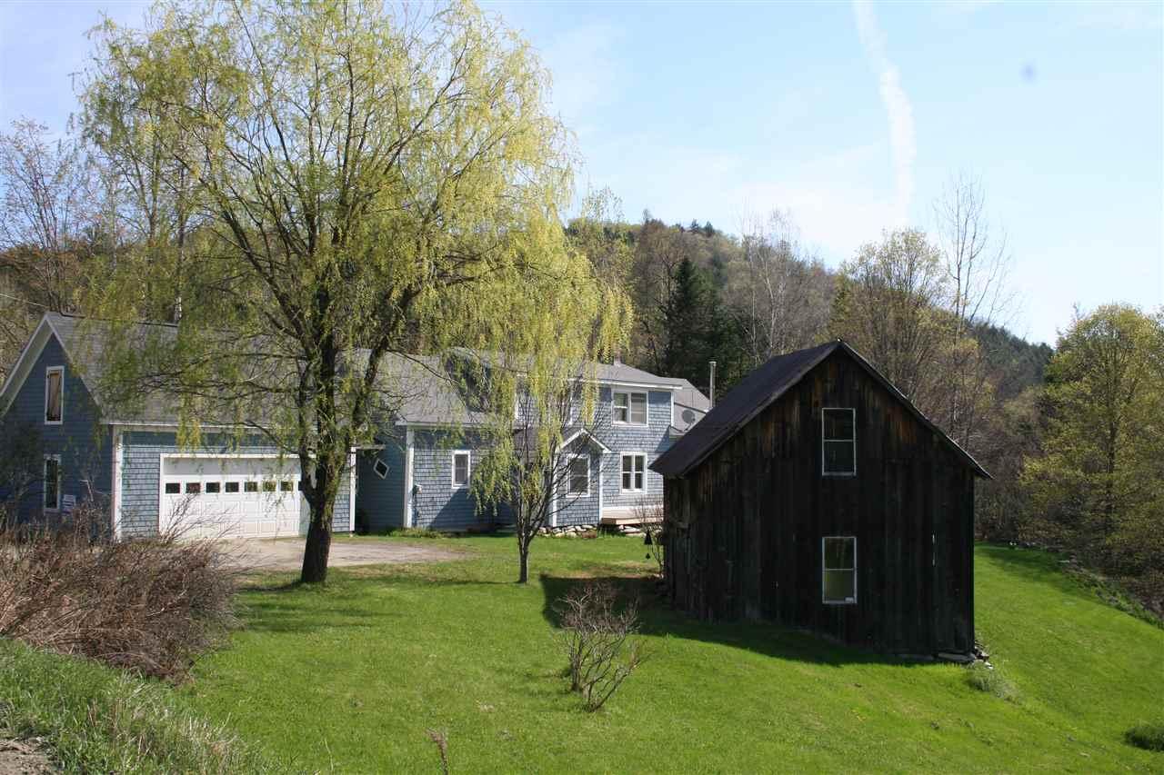 BETHEL VTHome for sale $$199,000 | $105 per sq.ft.