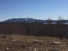 NEW LONDON NH LAND  for sale $$499,000 | 18.2 Acres  | Price Per Acre $0