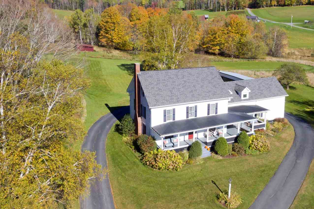 WATERFORD VT Home for sale $$349,500 | $101 per sq.ft.