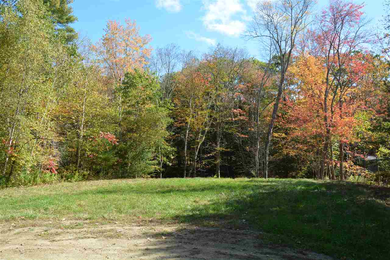 VILLAGE OF CENTER BARNSTEAD IN TOWN OF BARNSTEAD NH Land / Acres for sale