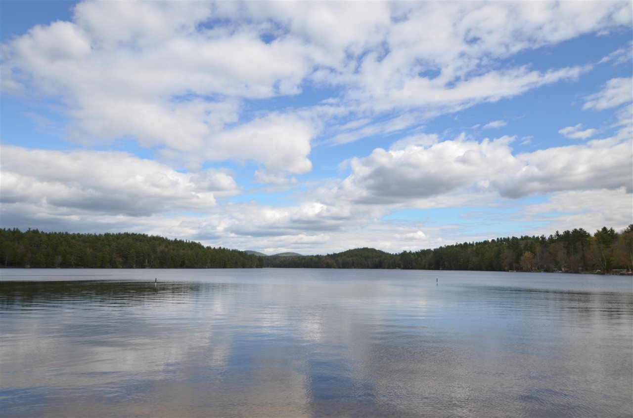 SUTTON NH Homes for sale