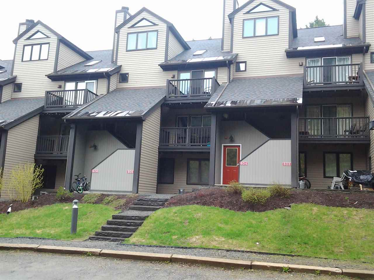 West Windsor VTCondo for sale $List Price is $129,900