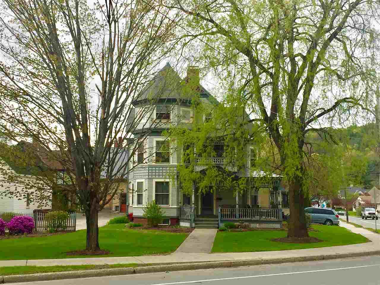 ST. JOHNSBURY VTHome for sale $$224,950 | $70 per sq.ft.
