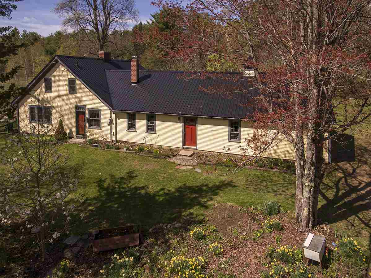 SANBORNTON NH  Home for sale $425,000