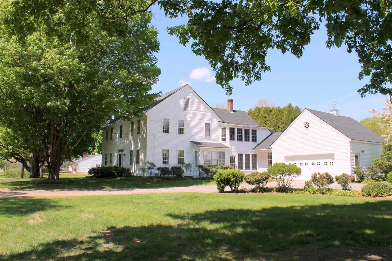 KEENE NHHome for sale $$385,000 | $108 per sq.ft.