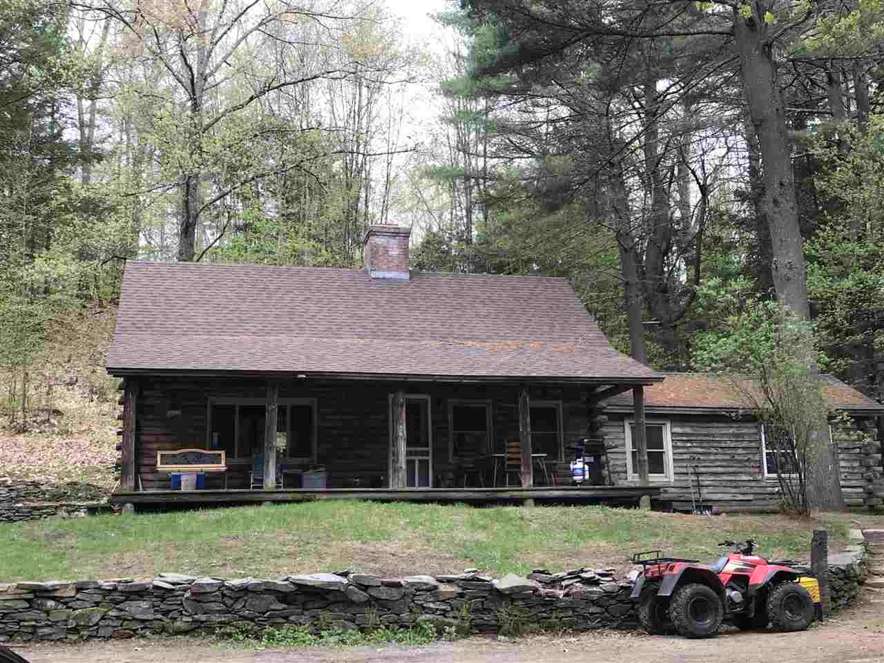 WESTMINSTER VT Home for sale $$130,000 | $73 per sq.ft.