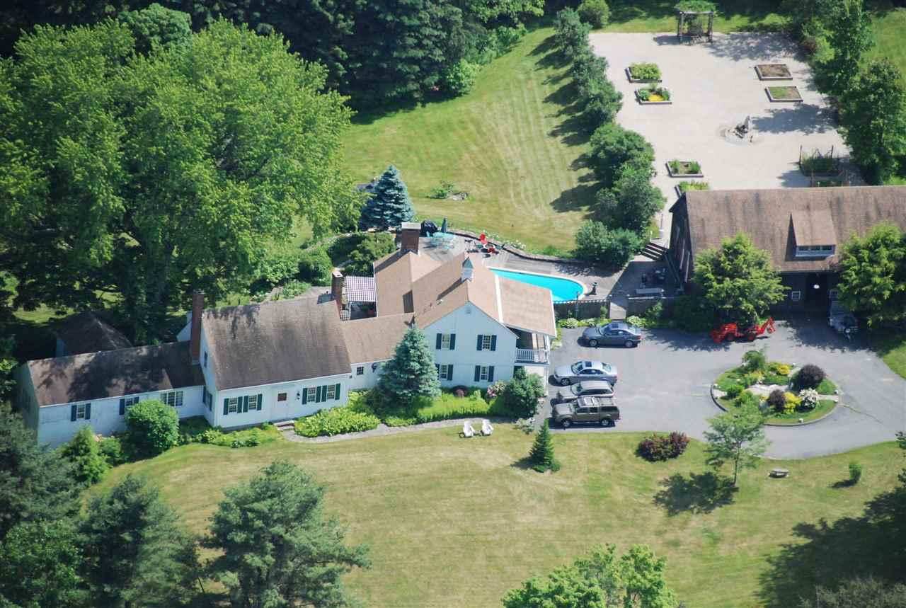 Newport NH 03773Home for sale $List Price is $435,000