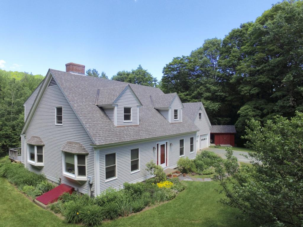 Hartland VT  for sale $List Price is $685,000
