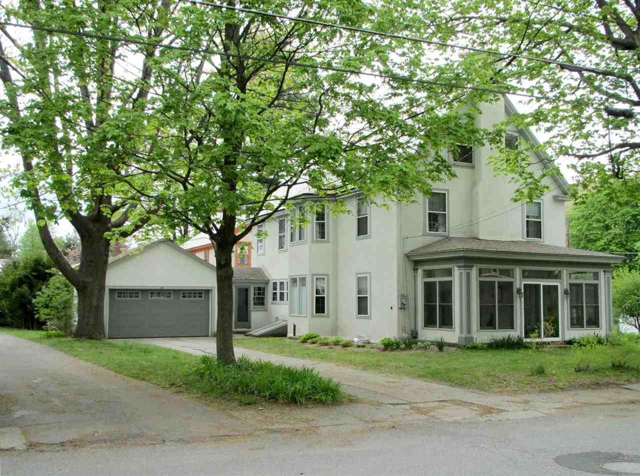 BRATTLEBORO VTHome for sale $$369,000   $123 per sq.ft.
