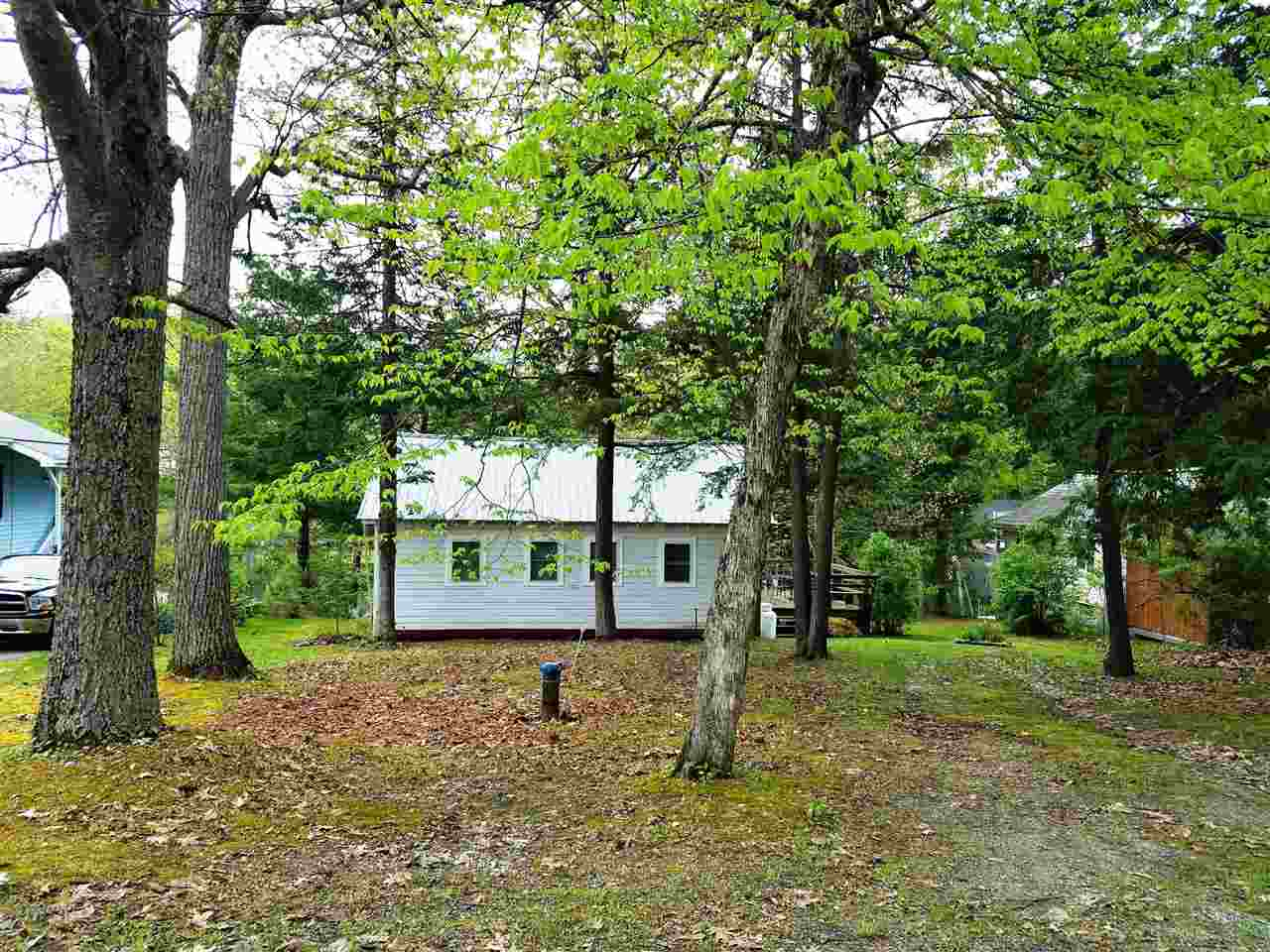 WELLS VTLake House for sale $$169,900 | $218 per sq.ft.