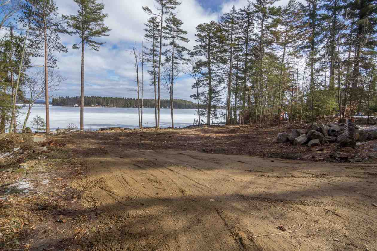 MEREDITH NH  Home for sale $2,400,000