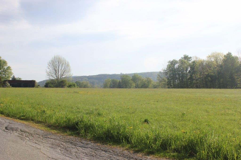 Springfield VT Land  for sale $List Price is $49,900