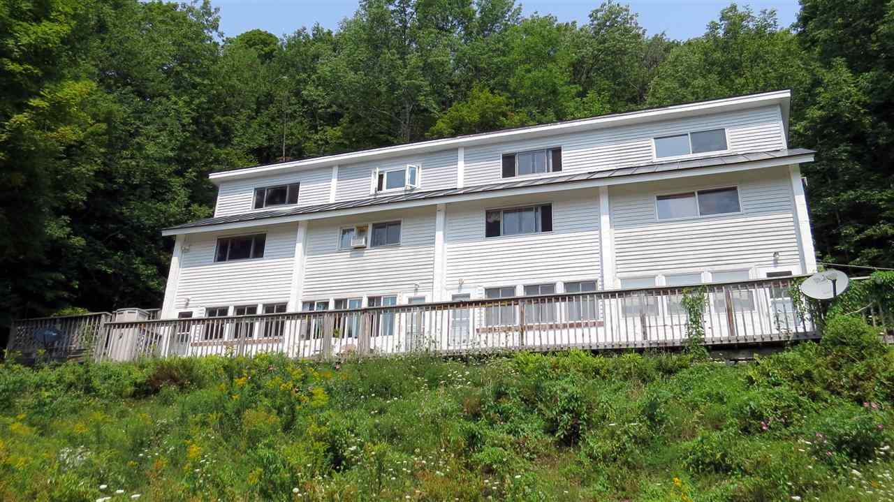 Plymouth VT Condo for sale $List Price is $75,000