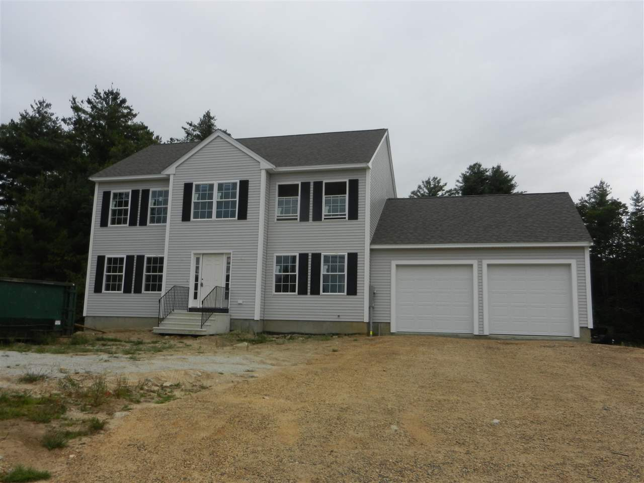Chester NH Home for sale $List Price is $369,900