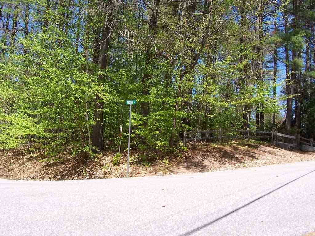 BRISTOL NH LAND  for sale $$85,000 | 0.22 Acres  | Price Per Acre $0  | Total Lots 2
