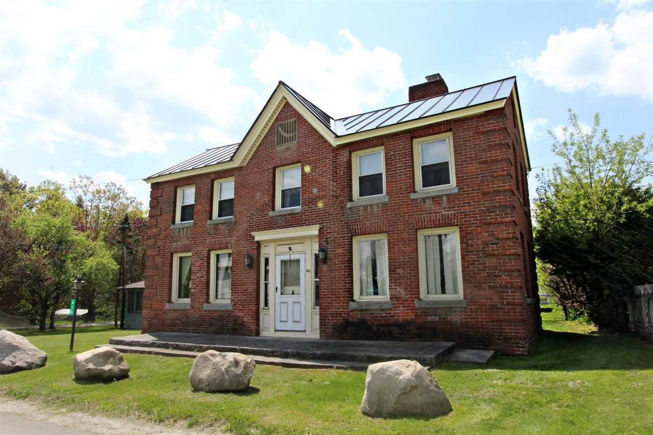 LYNDON VTHome for sale $$275,000 | $56 per sq.ft.