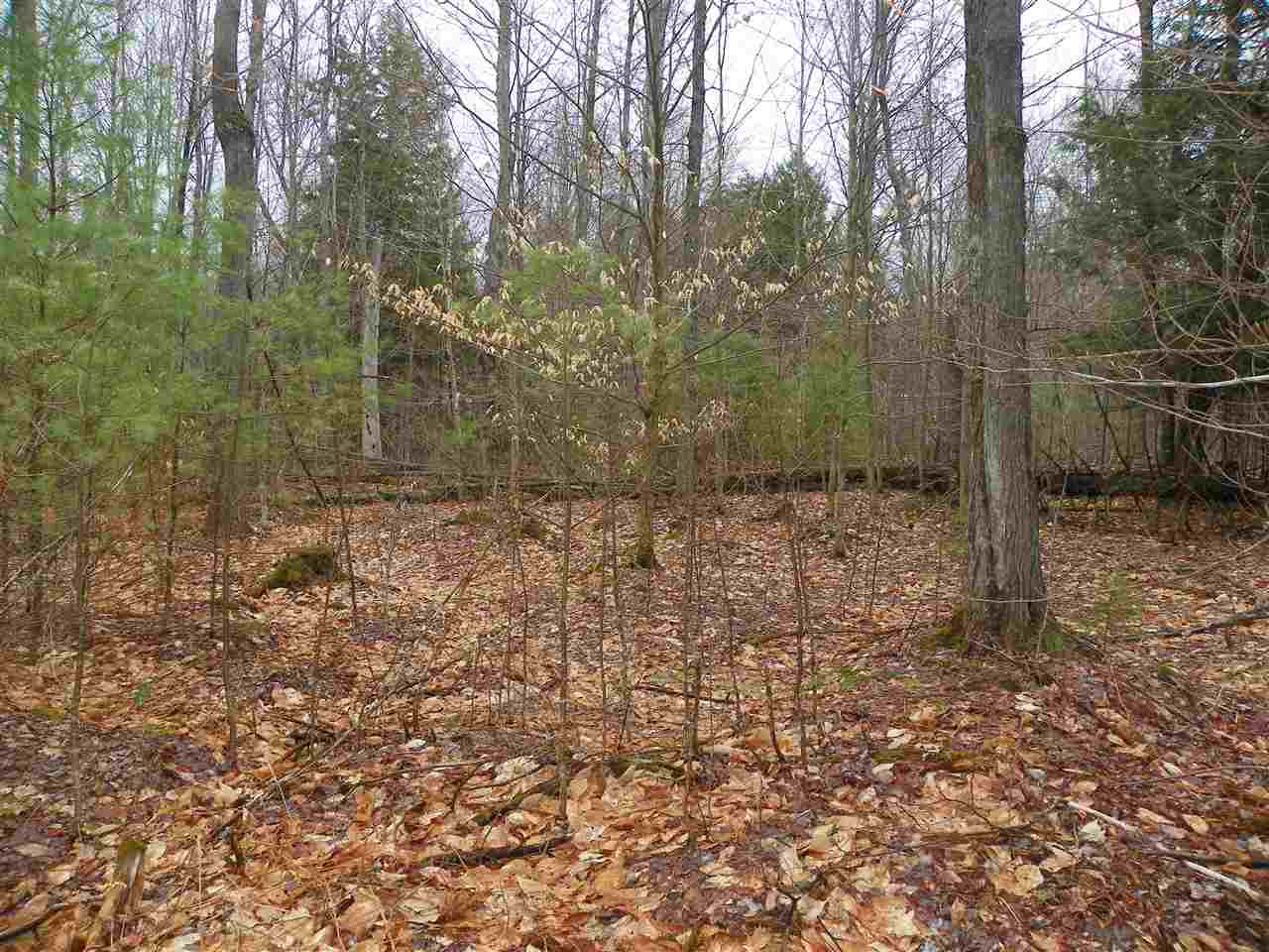 ENFIELD NH Land  for sale $$59,900 | 12.4 Acres  | Price Per Acre $0