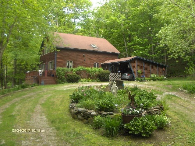 ROCHESTER VT Home for sale $$197,500 | $114 per sq.ft.