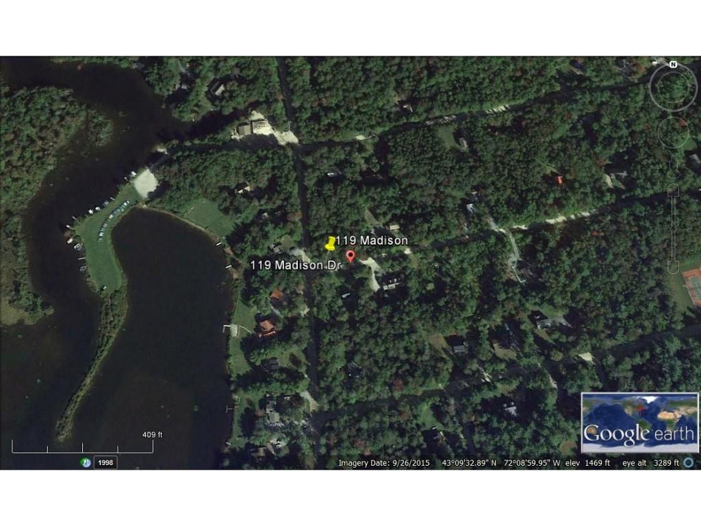 Washington NH 03280Land  for sale $List Price is $18,500