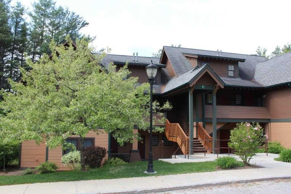 Village of Proctorsville in Town of Cavendish VTCondo for sale $List Price is $239,000