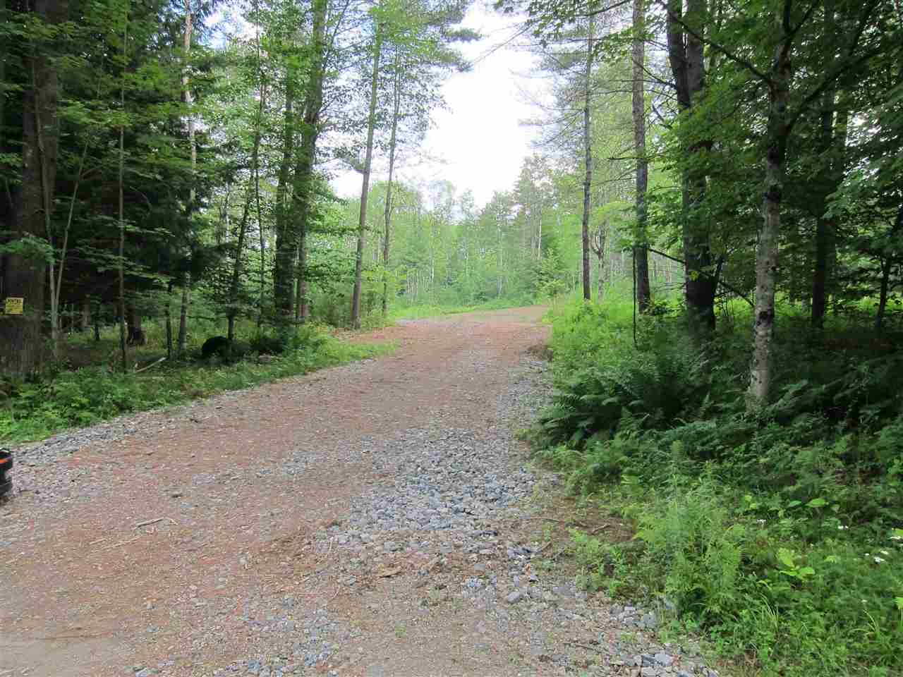 WOODSTOCK VT LAND  for sale $$295,000 | 28 Acres  | Price Per Acre $0