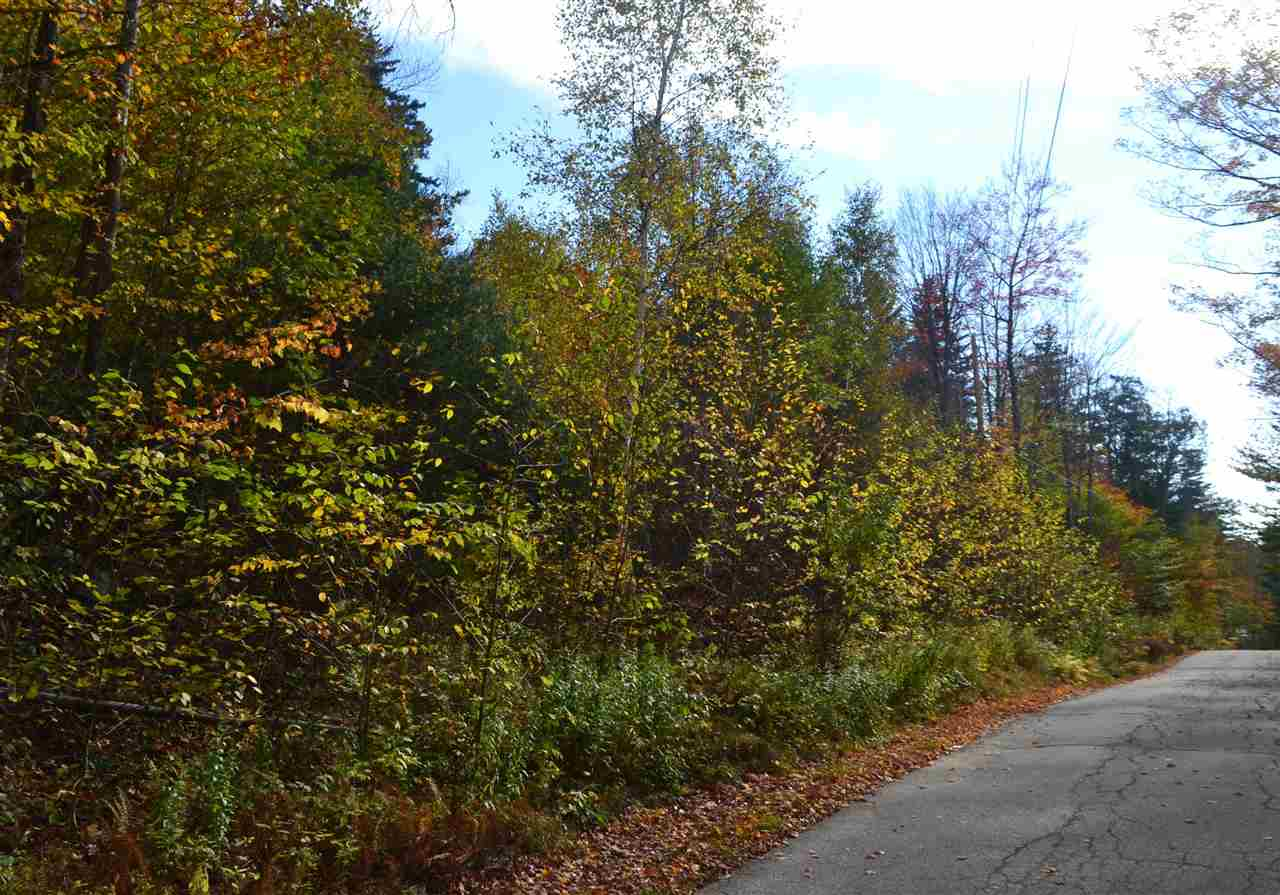 DORCHESTER NH LAND  for sale $$54,871 | 13.4 Acres  | Price Per Acre $0  | Total Lots 2