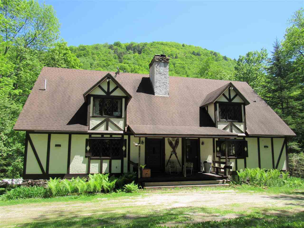 Plymouth VTMulti Family for sale $List Price is $349,000