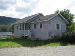 WELLS VTLake House for sale $$190,000 | $238 per sq.ft.
