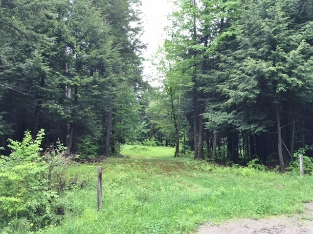 SPRINGFIELD VTLAND  for sale $$99,900 | 13.94 Acres  | Price Per Acre $0  | Total Lots 3