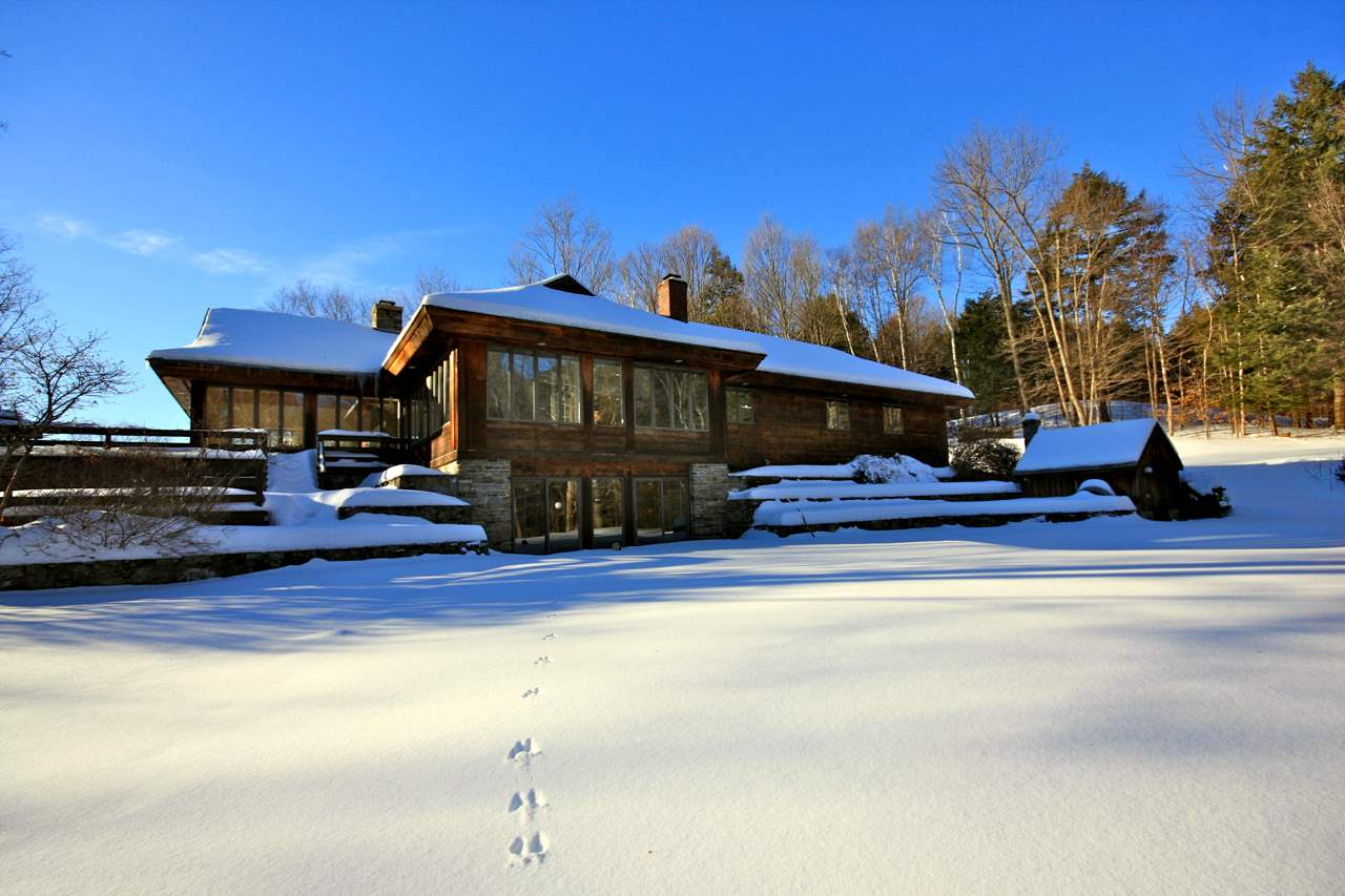 Weathersfield VT 05030-Home for sale $List Price is $679,000